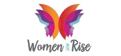 Women on the Rise | Sarah Trahern, CEO of the Country Music Association
