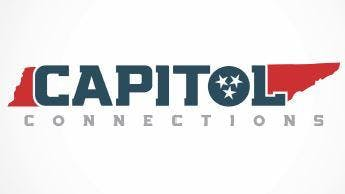 Capitol Connections