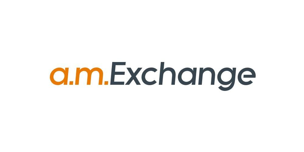 a.m. Exchange hosted by Image Matters