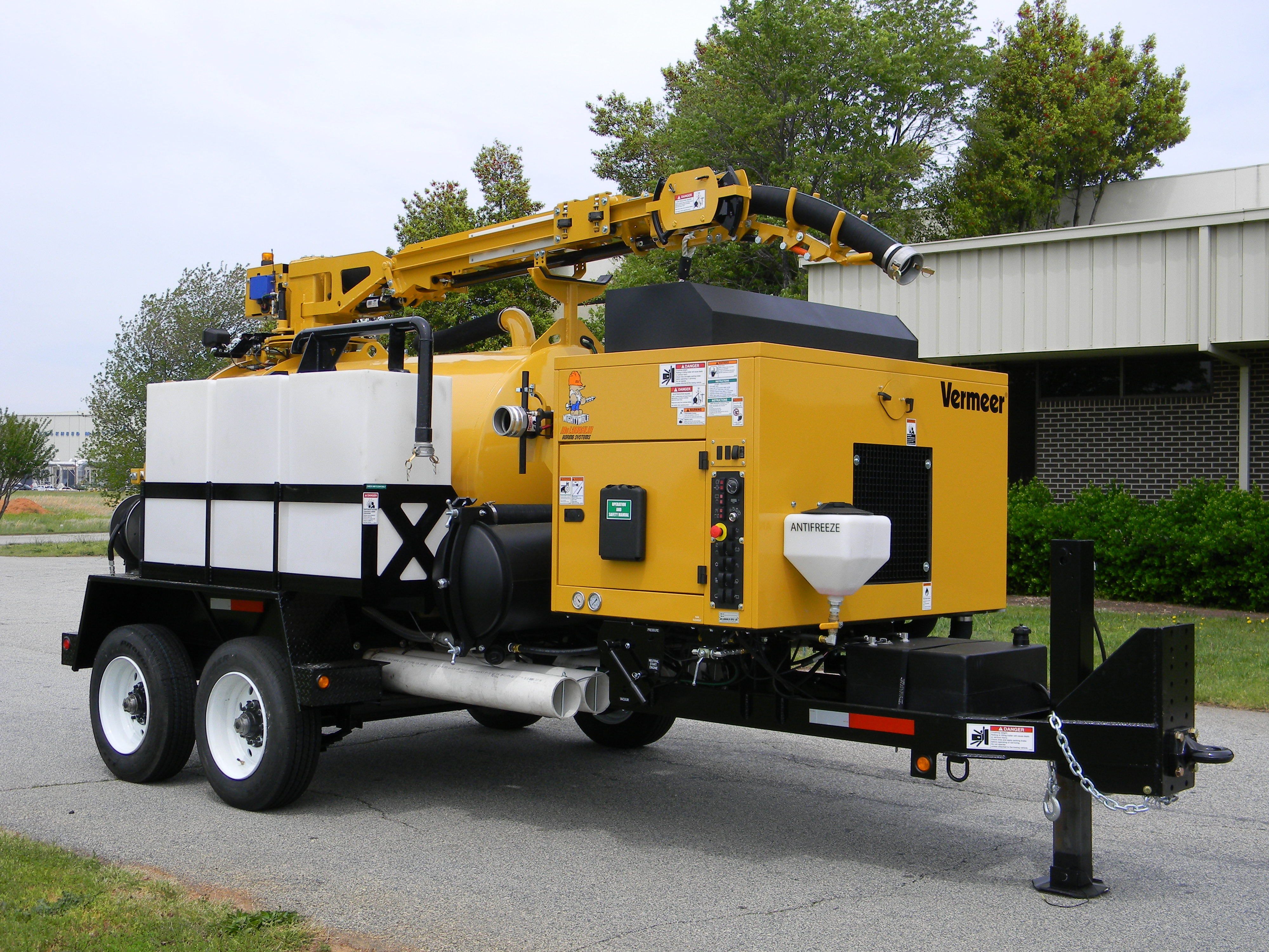 v800lehd-2013-upgraded-trailer