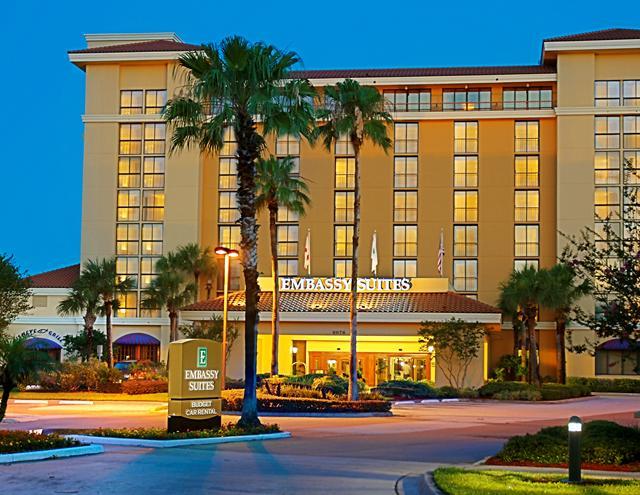 Hilton Iso 14001 Hotels  U2013 Green Hotels