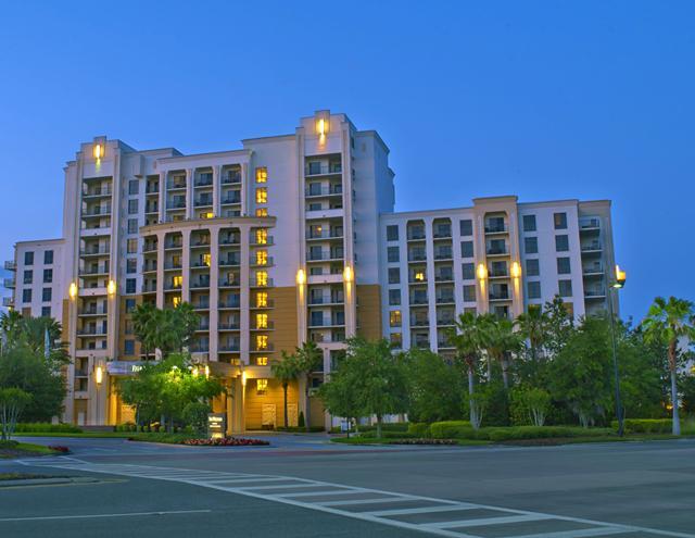 Hilton Iso 14001 Hotels