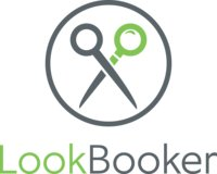 Lookbooker