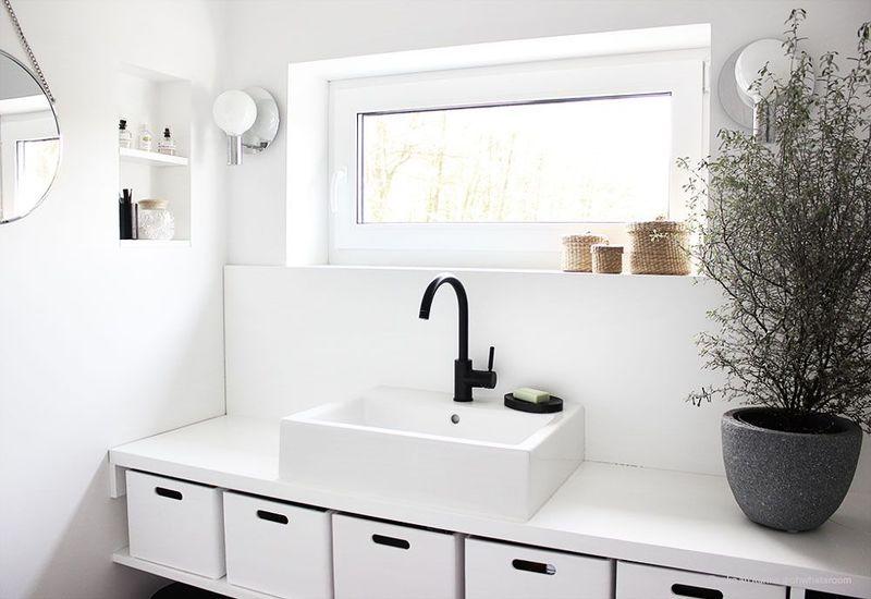 wandfarben in wei kolorat. Black Bedroom Furniture Sets. Home Design Ideas
