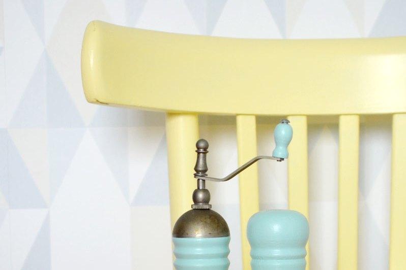 Lack wandfarbe in pastell online bestellen kolorat for Wandfarbe pastellgelb