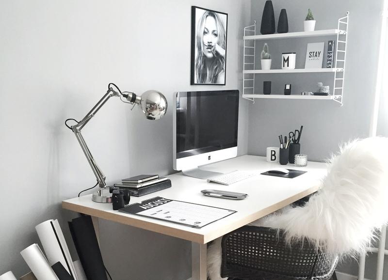 trendfarben 2017 f r deine wohnung kolorat. Black Bedroom Furniture Sets. Home Design Ideas