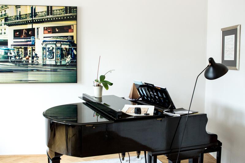 farbfreude im altbau projekt ana kolorat. Black Bedroom Furniture Sets. Home Design Ideas