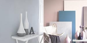 Kolorat wandfarbe pastell online kaufen