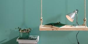 kolorat. Black Bedroom Furniture Sets. Home Design Ideas