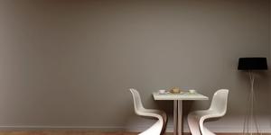 innen wie lackiere ich m bel kolorat. Black Bedroom Furniture Sets. Home Design Ideas