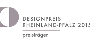 Kolorat preistr%c3%a4ger designpreis2015