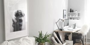 besondere auswahl wandfarbe taupe kolorat. Black Bedroom Furniture Sets. Home Design Ideas