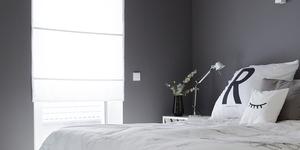 Kolorat wandfarbe dunkelgrau schlafzimmer pinterest 03