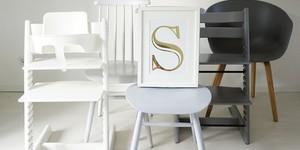 Kolorat wandfarben lacke stuehle lackieren altneu lackieren stuhl lackieren diy