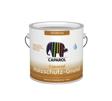 Kolorat wandfarben m%c3%b6bellacke capacryl holzschutz grund