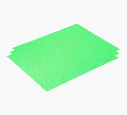 Kolorat schleifpapier p120 p180