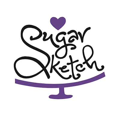 Sugar Sketch photo
