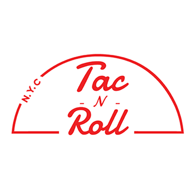 Tac N Roll photo