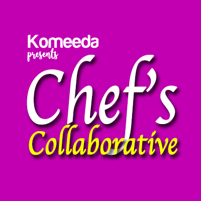 Komeeda's Chef Collaborative, Food Arts Center photo
