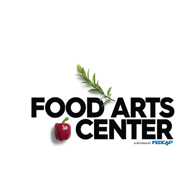 Food Arts Center photo