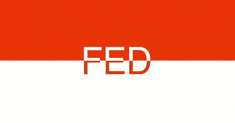 Fed logo hi res