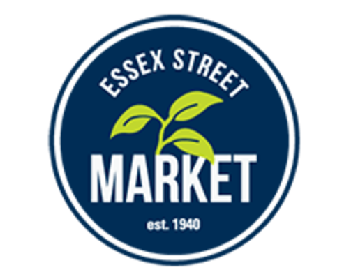 Essex Street Market photo