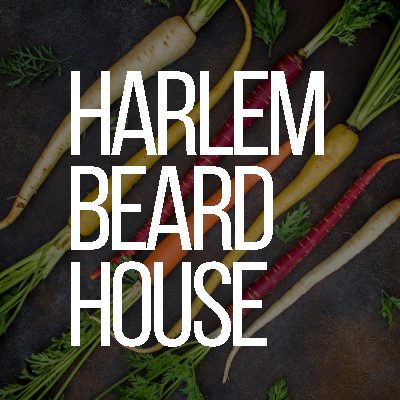 #HarlemBeardHouse @ The Grillyard photo