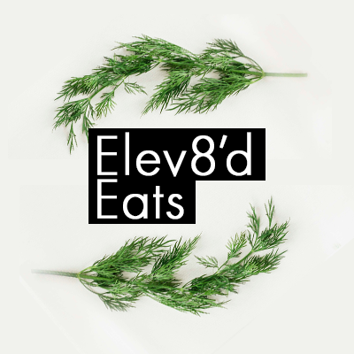 Elev8'd Eats photo