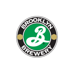 Brooklyn brewery komeeda small
