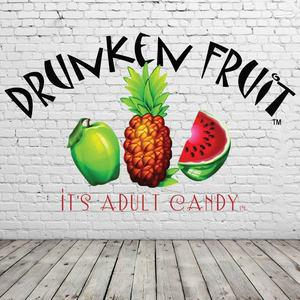 Drunken fruit