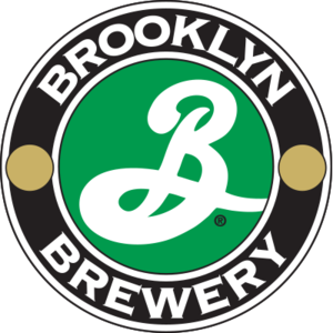 Brooklyn brewery komeeda?1533657430