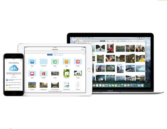 Se masca una nueva revolución en iPhone
