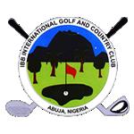 IBB Internation Golf Club
