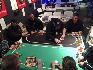 restock-final-table