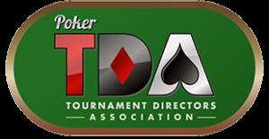 PokerTDA