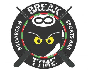 breaktimebilliards