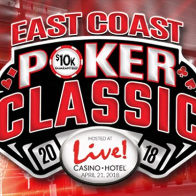 East Coast Poker Classic