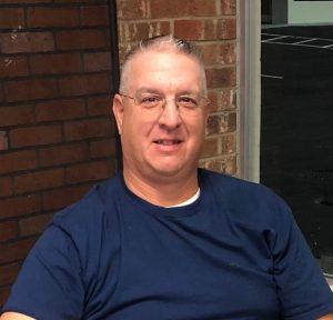 photo of player Kurt Osterman