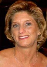 photo of player Lynn Whitehead