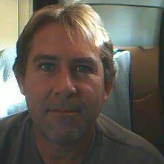 photo of player David Mott
