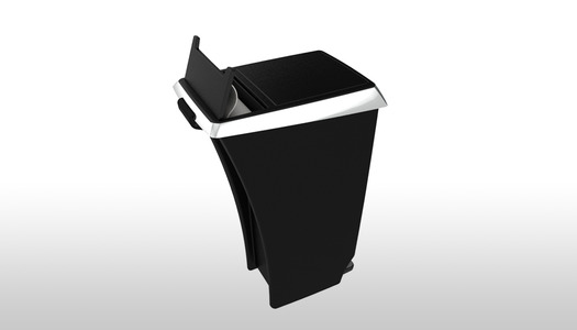 Trash_can_stashcan_gloryshot_01