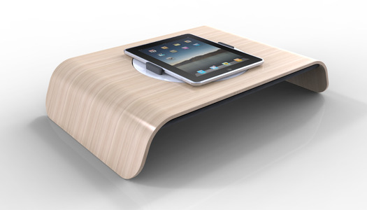 Ipad_lap_desk_render-1