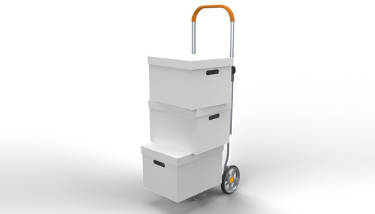 Folding-shopping-cart-render-1_handtruck-boxes