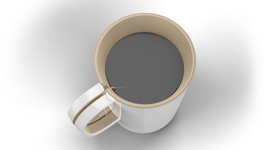 Tea_mug_r1_topdown