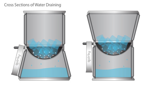 4_ice_bucket_strainer_cross_section-01_copy