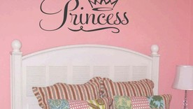 Princess-wall-decal-with-crown