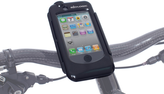 Biologic-bikemount-iphone4-detail-v3-h550