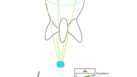 oitentero Kepler Kite Design Phase submission