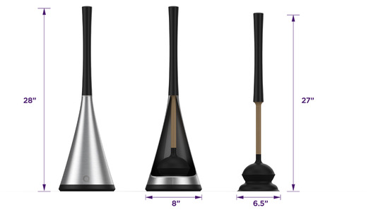 Toilet_plunger_secondary_01