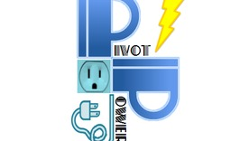 Pivot_power_logo